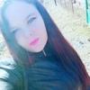 Svetlana Andreva, 22, г.Таганрог