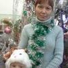 лунная  красавица, 36, г.Киргиз-Мияки