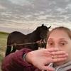 Анастасия Золкина, 23, г.Алексеевская