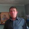 НИКОЛАЙ, 47, г.Белозерск