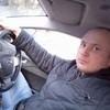 Алексей, 32, г.Элиста