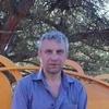 Олег, 58, г.Невинномысск
