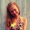 Маша, 16, г.Котельнич