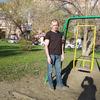 , Евгений, 41, г.Тольятти