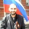 dimitri, 34, г.Димитровград