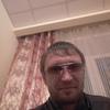 Дмитрий, 35, г.Адлер