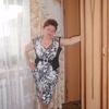 Любовь, 61, г.Новомосковск