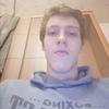 Даниил, 18, г.Усинск