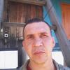 Андрей, 37, г.Усть-Баргузин