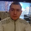Павел, 20, г.Барнаул