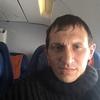 Сергей, 35, г.Александровское (Ставрополь.)