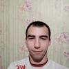 Влад, 20, г.Михайловка