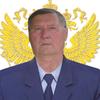Владимир, 57, г.Рубцовск