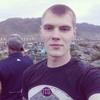 Egor, 25, г.Онгудай