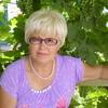 Надежда, 64, г.Суровикино