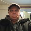 Олег, 53, г.Нижнегорский