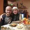 Михаил, 26, г.Киров (Кировская обл.)