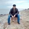 Геннадий, 51, г.Ейск