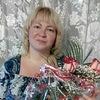 Ирина, 40, г.Северодвинск