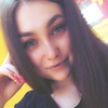 Senorita, 24, г.Верхняя Салда