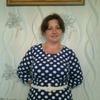 Светлана, 40, г.Краснознаменск (Калининград.)