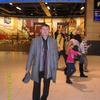 Алексей, 38, г.Петропавловск-Камчатский