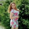 Леся, 23, г.Калач