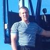 Андрей, 32, г.Якутск