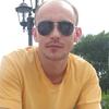 Евгений, 33, г.Новоалександровск