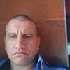 Игорь, 40, г.Чита