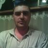 Роман, 37, г.Николаевск-на-Амуре