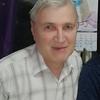 Леонид, 63, г.Кирово-Чепецк