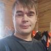 Артём, 28, г.Можайск