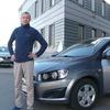 Андрей, 27, г.Псков
