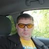 Алексей Попов, 35, г.Лесной
