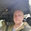 Геннадий, 34, г.Бологое