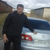 Александр, 38, г.Балабаново