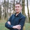 Андрей Духовский, 25, г.Щербинка