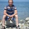Андрей, 31, г.Байкальск