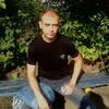 Андрей, 32, г.Химки
