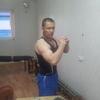 Макс, 33, г.Абдулино