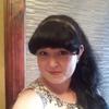Наталья, 30, г.Чита