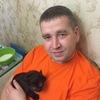 Роман, 35, г.Оловянная