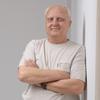 Игорь, 63, г.Энгельс
