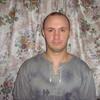 ОЛЕГ, 39, г.Чебоксары