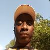 bangoura 2pac, 34, г.Сходня