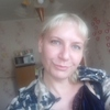 Мариночка, 37, г.Екатеринбург