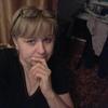 Наталья, 50, г.Батайск
