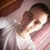 Макс, 19, г.Хабаровск