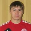 Руслан, 25, г.Уфа